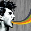 Аватар для xyligan2k