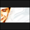 Аватар для DAniel