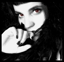 Аватар для funky_creep