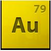 Аватар для xpuCTOC