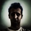 Аватар для Max Kite