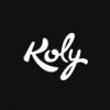 Аватар для koly_r