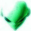 Аватар для rostov911
