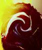 Аватар для kubenza