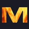 Аватар для mansLon
