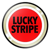 Аватар для LuckyStripe