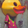 Аватар для vladlen smoley