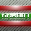 Аватар для Tiras007