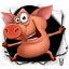 Аватар для zlobniyhrundel