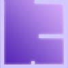 Аватар для |LEX|