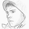 Аватар для Korish