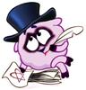 Аватар для marochka