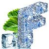 Аватар для Weaver