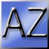 Аватар для alekseyzhmud