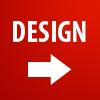 Аватар для f0xyL