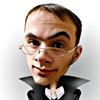 Аватар для DiOnX