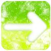 Аватар для Alex_SLV