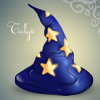 Аватар для Talys