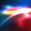 Аватар для IL_designer