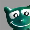 Аватар для trialer