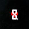 Аватар для Glyuk
