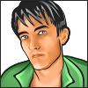 Аватар для GlumShadow