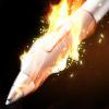 Аватар для Lemesh