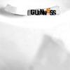 Аватар для Гиннесс