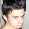 Аватар для ruslanlatypov