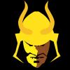 Аватар для mouki