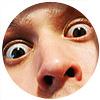 Аватар для Dironik