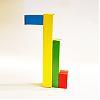 Аватар для Rainbow_Giraffe