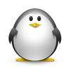 Аватар для CreaGen