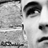 Аватар для RSDesign