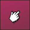 Аватар для Ferzus