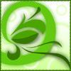 Аватар для _ZMix_