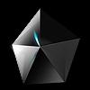 Аватар для Synoptik