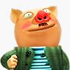 Аватар для Barkoff