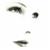 Аватар для Gal40n0k