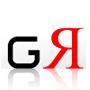 Аватар для GRiZLEG