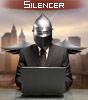 Аватар для Silencer