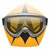 Аватар для sashock