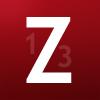 Аватар для Z-13