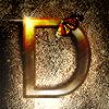 Аватар для djeker