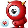 Аватар для BraveDesign