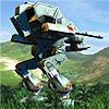 Аватар для AvatariuS
