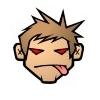 Аватар для Prus