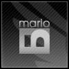 Аватар для Mario