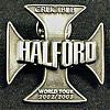 Аватар для HALFORD