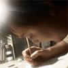 Аватар для ThreeTimesNinja